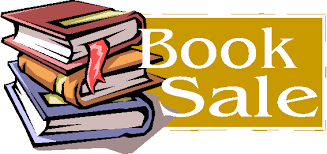 Books for Sale or loan