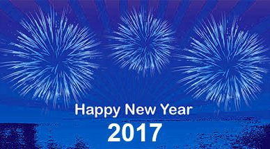 happy-new-year-2017-sky-water