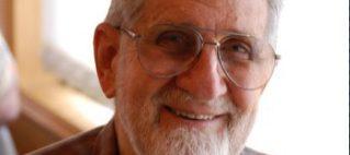 Dick Proctor Memorial Service
