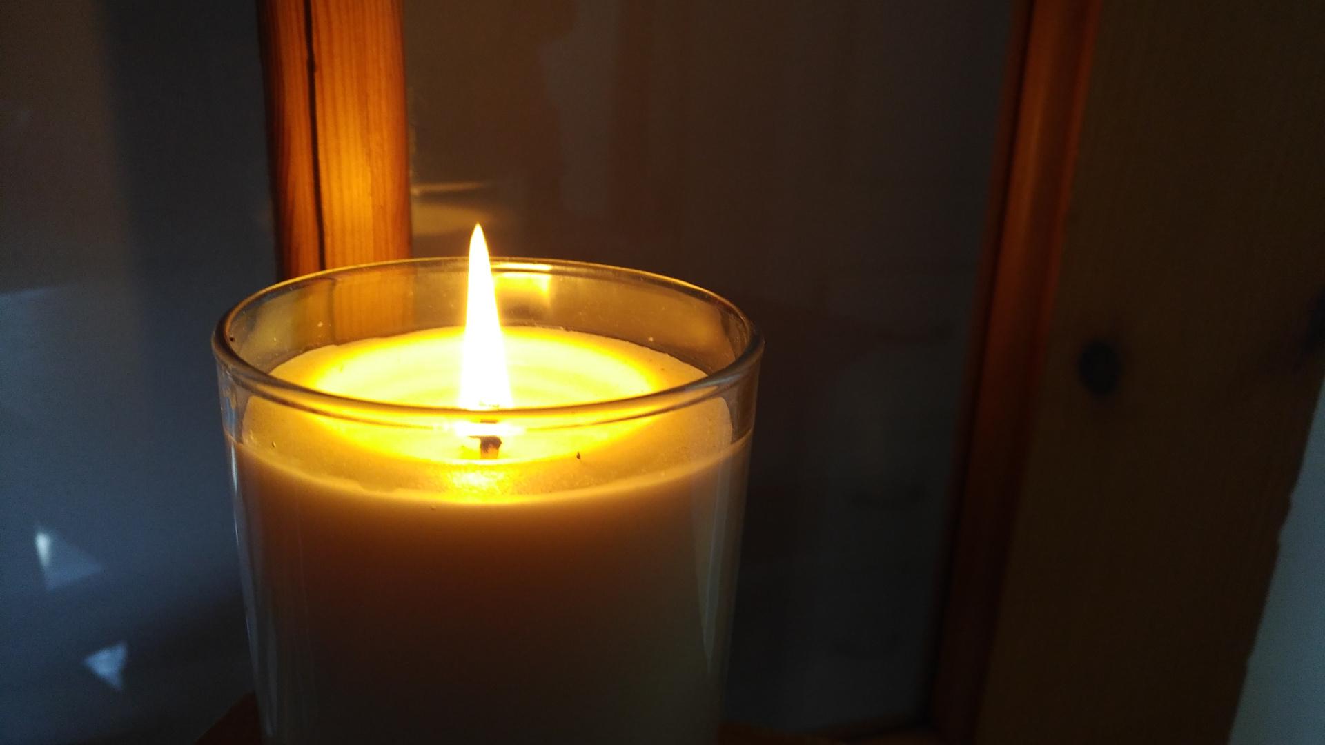 Evening Prayer Tonight
